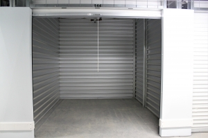 Cutting Edge Management - AAA Storage Depot - Photo 16