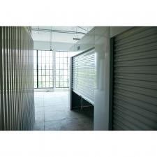 Jefferson Storage - Photo 2