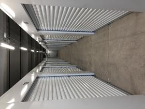 Jefferson Storage - Photo 3