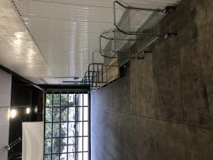 Jefferson Storage - Photo 5