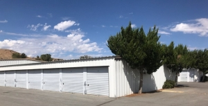 Image of Sun Valley Stor It - Shield Storage Facility on 5225 Sun Valley Boulevard  in Sun Valley, NV - View 4