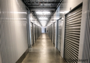 CubeSmart Self Storage - Phoenix - 7090 N. 19th Ave. - Photo 2