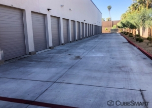 CubeSmart Self Storage - Phoenix - 7090 N. 19th Ave. - Photo 3