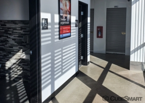 CubeSmart Self Storage - Phoenix - 7090 N. 19th Ave. - Photo 4