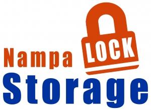 Nampa Lock Storage - Photo 1