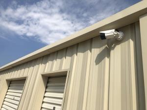 Nampa Lock Storage - Photo 2