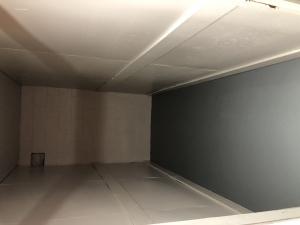 Nampa Lock Storage - Photo 8