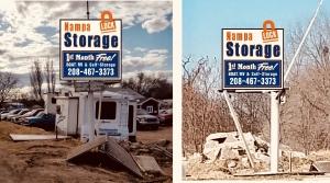 Nampa Lock Storage - Photo 10