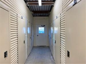 Image of Prime Storage - Virginia Beach Bells Road Facility at 1195 Bells Road  Virginia Beach, VA