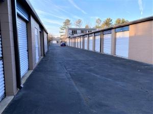 Image of Prime Storage - Virginia Beach Bells Road Facility on 1195 Bells Road  in Virginia Beach, VA - View 2