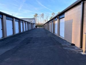 Image of Prime Storage - Virginia Beach Bells Road Facility on 1195 Bells Road  in Virginia Beach, VA - View 3