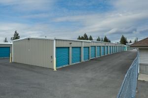 Otter Self Storage - Grove Spokane - Photo 6