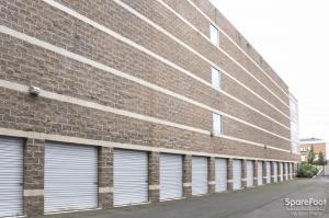 Image of Premier Storage Hillsboro Facility on 2001 NE Aloclek Drive  in Hillsboro, OR - View 2