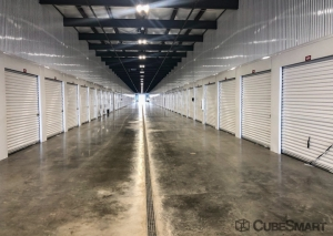 Image of CubeSmart Self Storage - Apple Valley Facility on 14570 Johnny Cake Ridge Road  in Apple Valley, MN - View 3