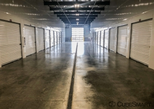 Image of CubeSmart Self Storage - Apple Valley Facility on 14570 Johnny Cake Ridge Road  in Apple Valley, MN - View 4