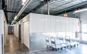 SecureSpace Self Storage Piscataway - Photo 10