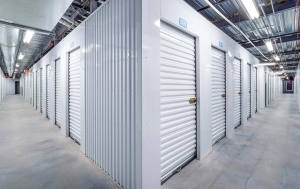 SecureSpace Self Storage Piscataway - Photo 11