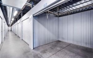 SecureSpace Self Storage Piscataway - Photo 13