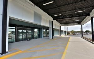 SecureSpace Self Storage Titusville - Photo 4