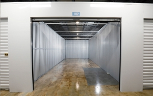 SecureSpace Self Storage Titusville - Photo 6