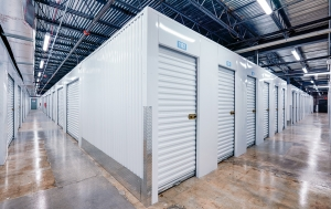 SecureSpace Self Storage Titusville - Photo 11