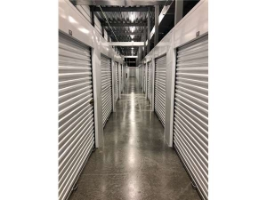 Picture of Extra Space Storage - Kissimmee - Vineland Rd