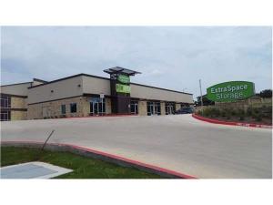 Image of Extra Space Storage - San Antonio - Stone Oak Pkwy Facility at 20523 Stone Oak Parkway  San Antonio, TX