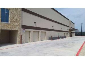 Image of Extra Space Storage - San Antonio - Stone Oak Pkwy Facility on 20523 Stone Oak Parkway  in San Antonio, TX - View 2