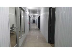 Image of Extra Space Storage - San Antonio - Stone Oak Pkwy Facility on 20523 Stone Oak Parkway  in San Antonio, TX - View 3
