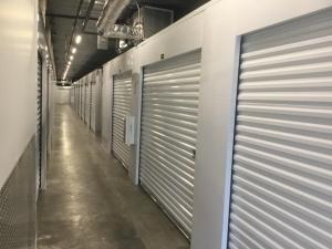 Life Storage - Jupiter - 1400 West Indiantown Road - Photo 8