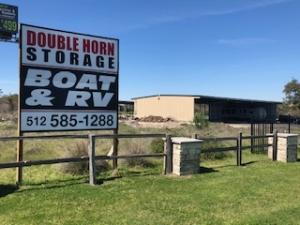 Double Horn Storage - Photo 2