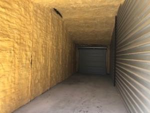 Double Horn Storage - Photo 3