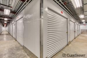 Image of CubeSmart Self Storage - Estero Facility on 20091 Tiburon Way  in Estero, FL - View 2
