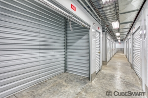 Image of CubeSmart Self Storage - Estero Facility on 20091 Tiburon Way  in Estero, FL - View 3