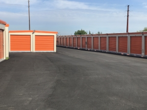 Secure Space Self Storage of Ceres - Photo 4