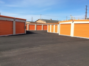 Secure Space Self Storage of Ceres - Photo 6