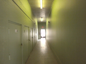 Image of Access Self Storage of Davie Facility on 7000 Southwest 22Nd Court  in Davie, FL - View 4