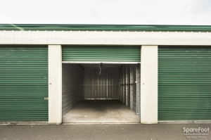Image of Money Saver Johnson Creek Facility on 7702 SE 92nd Ave  in Portland, OR - View 2
