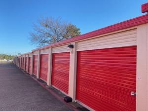 10 Federal Self Storage - 601 S Interstate 35 E Service Rd, DeSoto, TX 75115 - Photo 1
