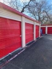 10 Federal Self Storage - 601 S Interstate 35 E Service Rd, DeSoto, TX 75115 - Photo 2