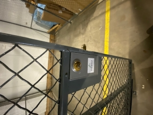 Image of MI-BOX Mobile Storage Facility on 1440 North Warson Road  in St. Louis, MO - View 4