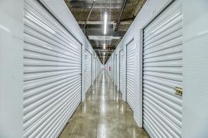 SmartStop Self Storage - Escondido - Photo 4