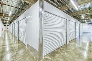 SmartStop Self Storage - Escondido - Photo 5