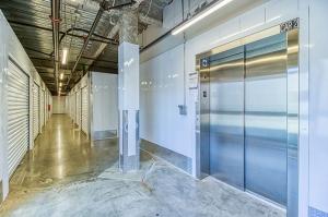 SmartStop Self Storage - Escondido - Photo 6