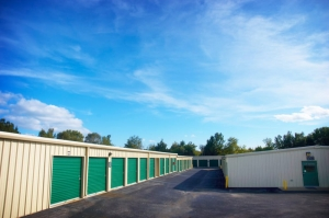 Advantage Self Storage - Springfield - Photo 3