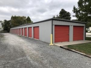 Advantage Self Storage - South Roxana - Photo 1