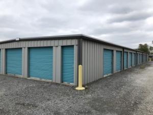 Advantage Self Storage - South Roxana - Photo 4