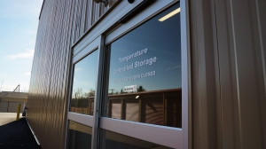 Global Self Storage - West Henrietta - Photo 2