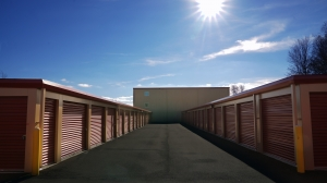 Global Self Storage - West Henrietta - Photo 3