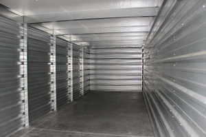 Global Self Storage - West Henrietta - Photo 9